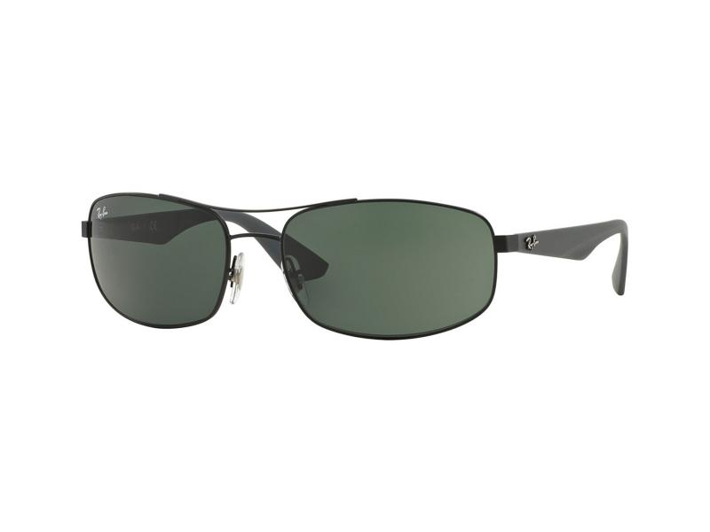 Γυαλιά ηλίου Ray-Ban RB3527 - 006/71
