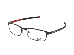 Oakley Tincup OX3184 318411