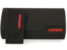 Carrera Carrera 5041/S 807/9O