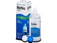 Υγρό ReNu MultiPlus 360ml