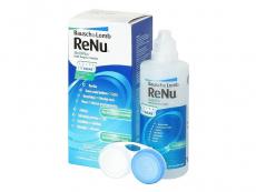 Υγρό ReNu MultiPlus 120ml