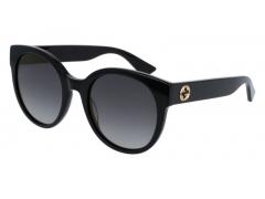 Gucci GG0035S-001