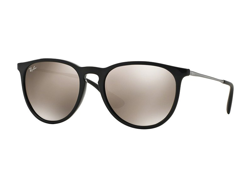 Ray-Ban RB4171 - 601/5A
