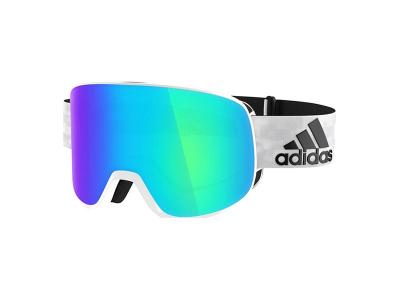 Adidas AD81 50 6051 Progressor C